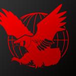 falcon7