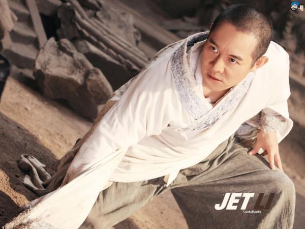 jet-li-1a