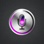 siri-icon01